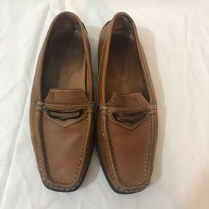 Tod's Loafers SZ 5